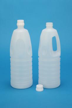 プラスチック容器:YS-1800手付