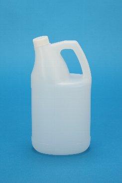プラスチック容器:2L-Kタイプ