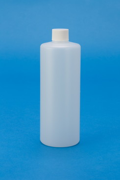 プラスチック容器:PH-500HD(N) ガス抜き仕様