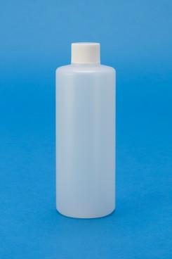 プラスチック容器:PH-300HD(N) ガス抜き仕様