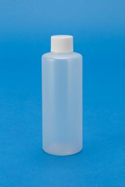 プラスチック容器:PH-200LD(N) ガス抜き仕様