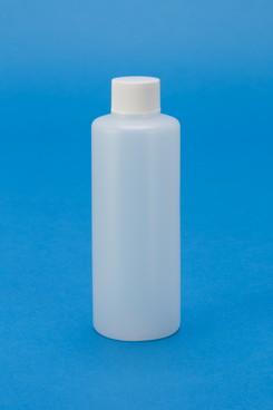 プラスチック容器:PH-200HD(N)
