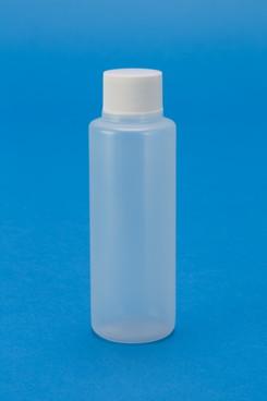 プラスチック容器:PH-100LD(N) ガス抜き仕様