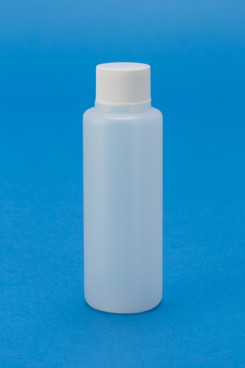 プラスチック容器:PH-100HD(N)