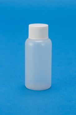 プラスチック容器:KR-60LD ガス抜き仕様
