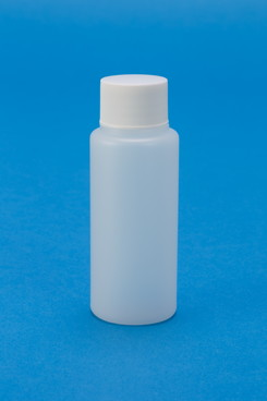 プラスチック容器:PH-60HD(N) ガス抜き仕様