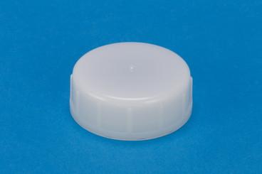 プラスチック容器:10L丸キャップ