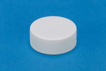 プラスチック容器:45mmキャップ