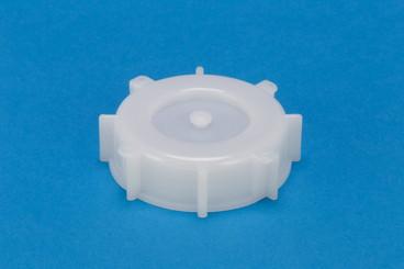 プラスチック容器:20Lキャップ