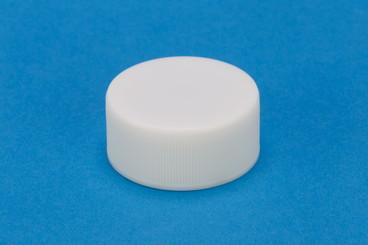 プラスチック容器:PD替えキャップ