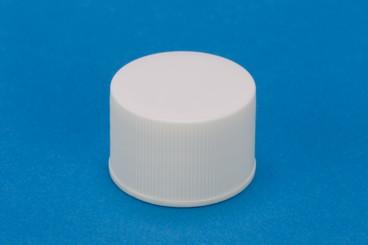 プラスチック容器:P-27平キャップ