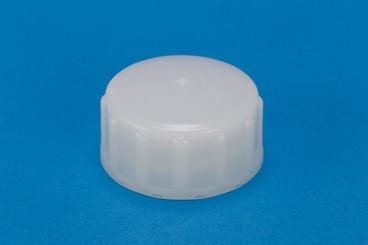 プラスチック容器:5Lキャップ