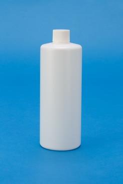 プラスチック容器:PH-500HD(乳白)